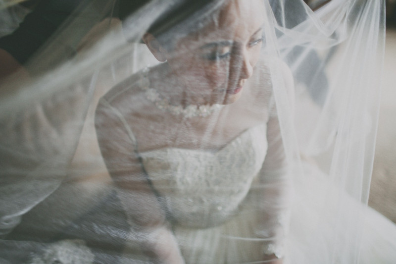 MartinRosa-Wedding Photos-Cam2-207
