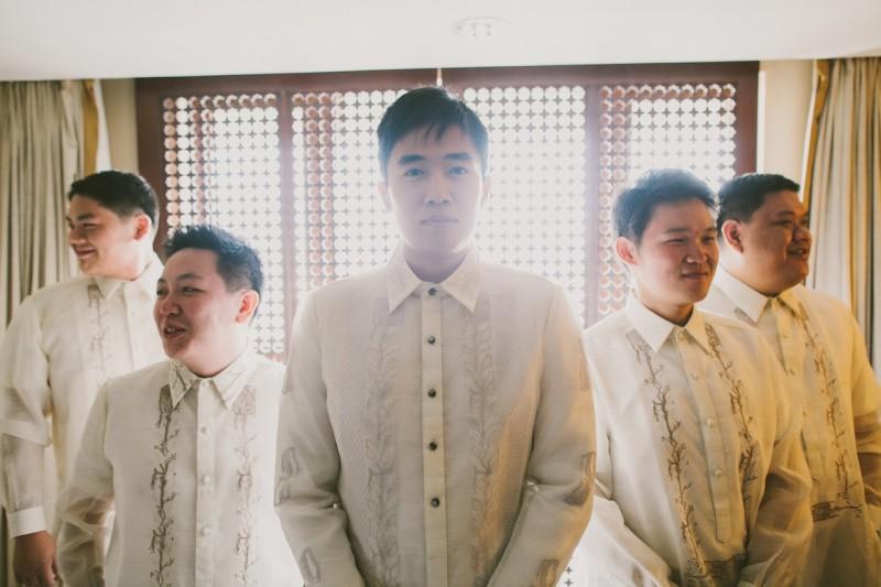 MartinRosa-Wedding Photos-Cam3-108