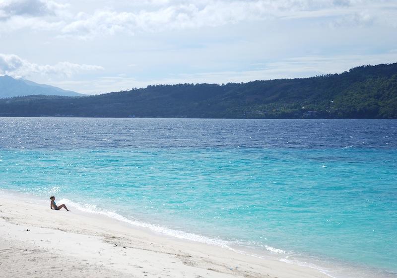 Sumilon: Once On This Island…