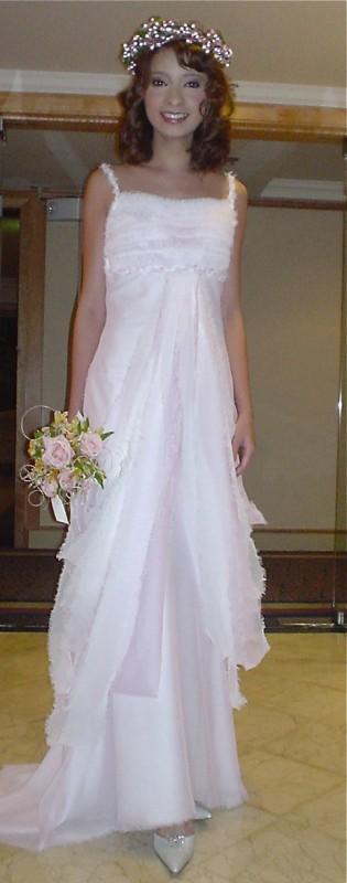 midsummer 39 s night bride bellevue bridal show