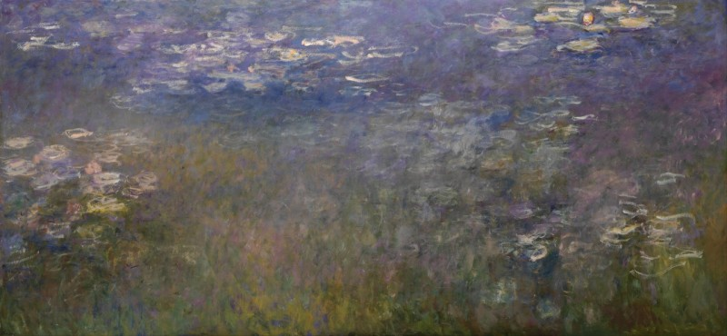 Claude_Monet_-_Water_Lilies_-_Google_Art_Project_(431238)