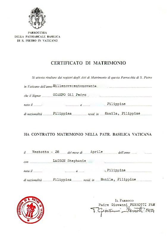 marriage-certificate1-565x800