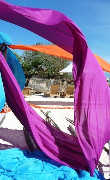 Cebu Islands: Final Days of Summer