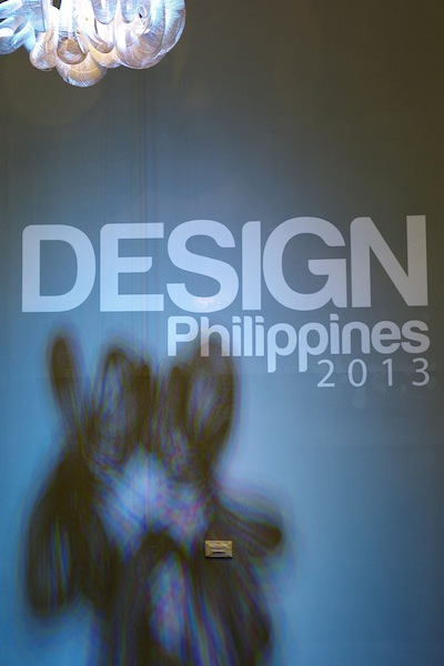 The Philippines By Design